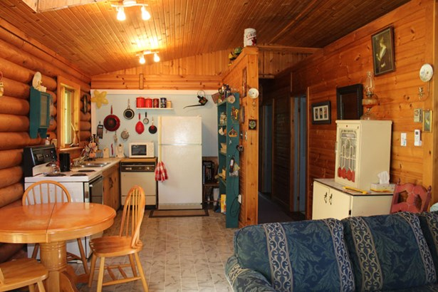 973 Broad Cove Banks Road, Inverness, NS - CAN (photo 5)