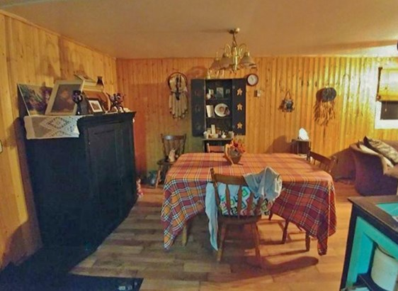1700 D'entremont Road, Meteghan Station, NS - CAN (photo 4)