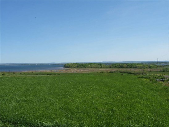 Lot 35 Saltwater Drive, Malagash, NS - CAN (photo 4)
