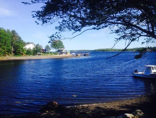 5 Oak Lane, Martins River, NS - CAN (photo 1)