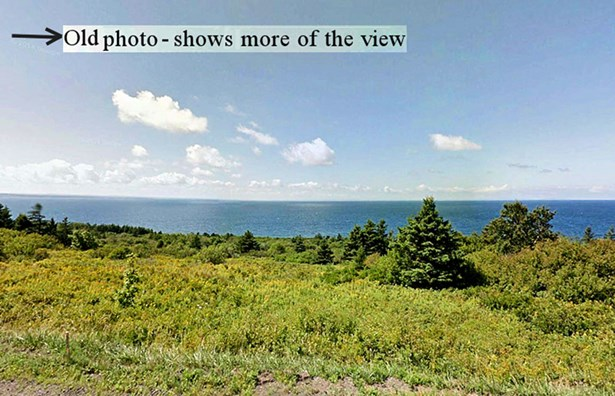 Highway 19, Creignish, NS - CAN (photo 1)