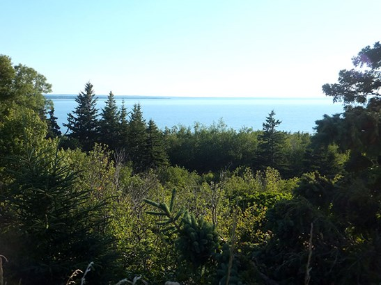 Highway 19, Creignish, NS - CAN (photo 2)