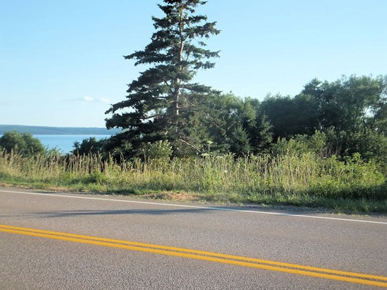 Highway 19, Creignish, NS - CAN (photo 4)