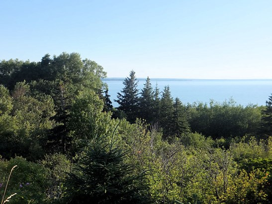 Highway 19, Creignish, NS - CAN (photo 5)