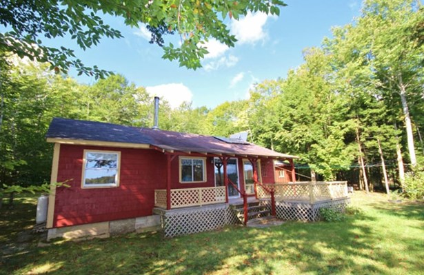 101 Sheep Pasture Road, Weaver Settlement, NS - CAN (photo 2)