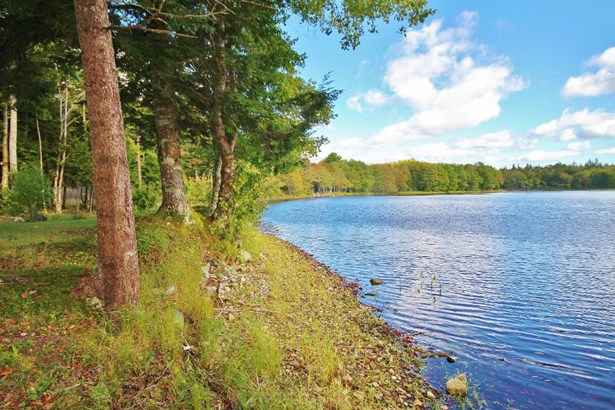 101 Sheep Pasture Road, Weaver Settlement, NS - CAN (photo 3)