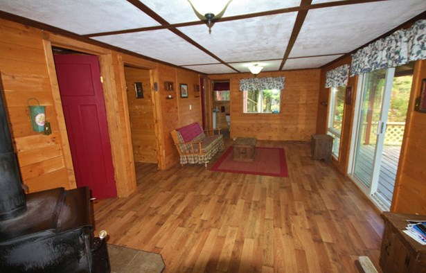 101 Sheep Pasture Road, Weaver Settlement, NS - CAN (photo 4)
