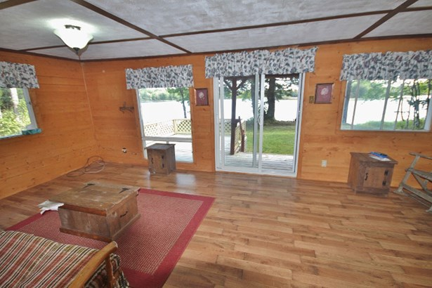 101 Sheep Pasture Road, Weaver Settlement, NS - CAN (photo 5)