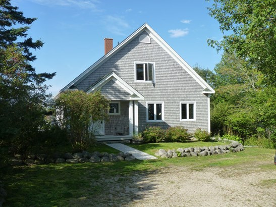 22 Topsl Lane, Chester, NS - CAN (photo 2)