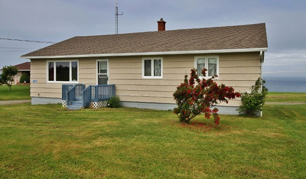 7745 Route 1, Meteghan, NS - CAN (photo 1)