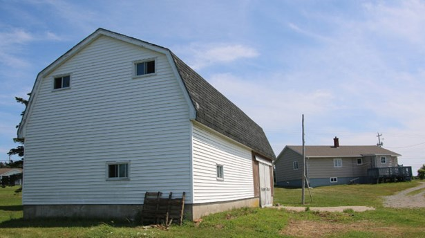 7745 Route 1, Meteghan, NS - CAN (photo 3)