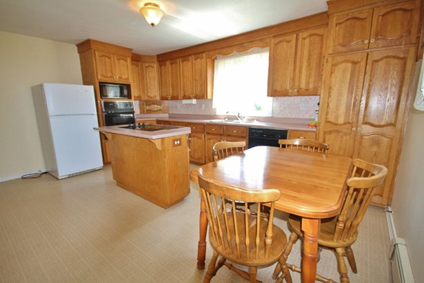 7745 Route 1, Meteghan, NS - CAN (photo 5)