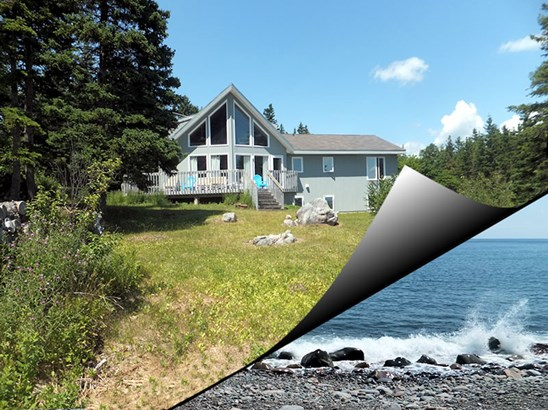 42717 Cabot Trail Highway, Birch Plain, NS - CAN (photo 1)