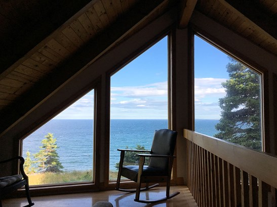 42717 Cabot Trail Highway, Birch Plain, NS - CAN (photo 2)