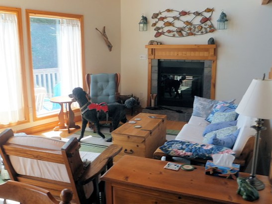 42717 Cabot Trail Highway, Birch Plain, NS - CAN (photo 3)
