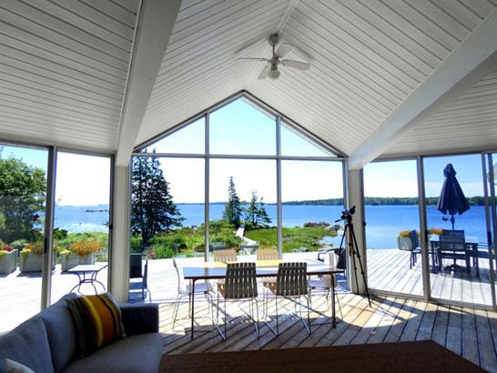 91 Parnell Road, East Port Medway, NS - CAN (photo 1)