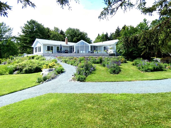 91 Parnell Road, East Port Medway, NS - CAN (photo 2)