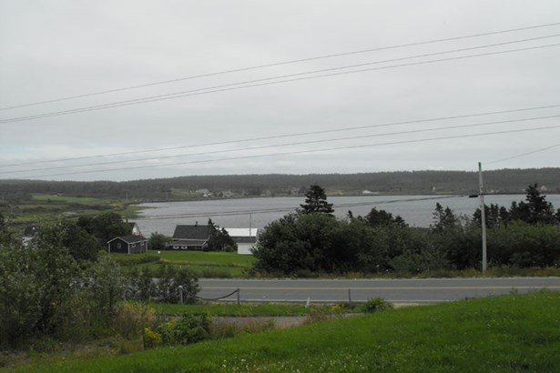 209 Highway 217, Freeport, NS - CAN (photo 3)