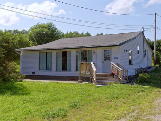 5547 Granville Ferry, Annapolis County, NS - CAN (photo 1)