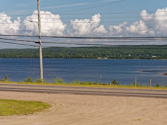 5547 Granville Ferry, Annapolis County, NS - CAN (photo 2)