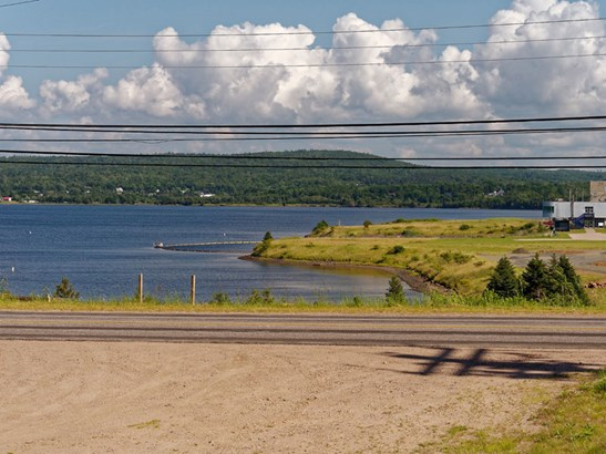 5547 Granville Ferry, Annapolis County, NS - CAN (photo 3)