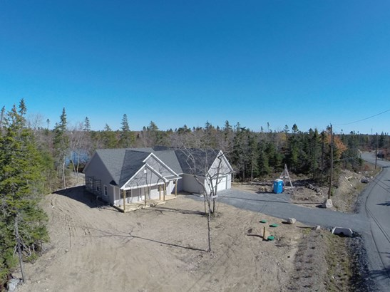 4 Duck Cove Court, Hubley, NS - CAN (photo 1)