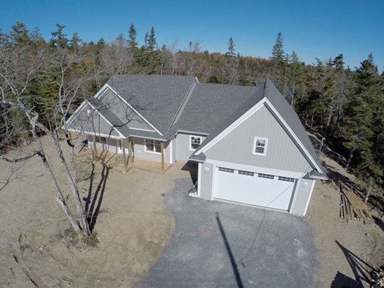 4 Duck Cove Court, Hubley, NS - CAN (photo 3)