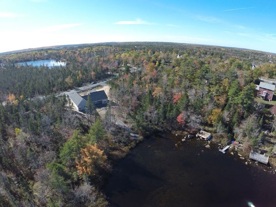 4 Duck Cove Court, Hubley, NS - CAN (photo 5)
