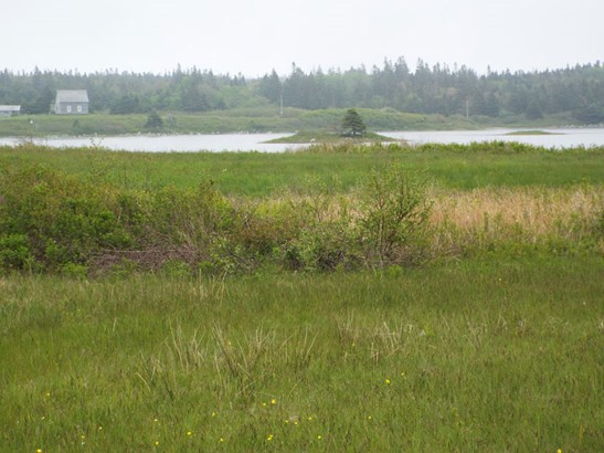 Shore Road At Mosher Road, Western Head, NS - CAN (photo 1)