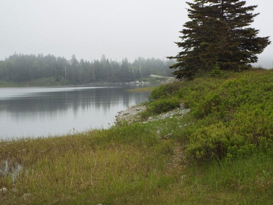 Shore Road At Mosher Road, Western Head, NS - CAN (photo 4)