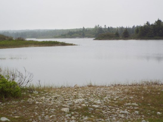Shore Road At Mosher Road, Western Head, NS - CAN (photo 5)