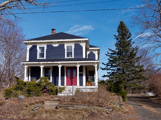 9640 Highway 8, Lequille, NS - CAN (photo 2)