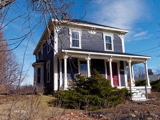 9640 Highway 8, Lequille, NS - CAN (photo 3)