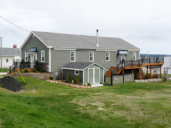 6413 Highway 3, Western Shore, NS - CAN (photo 1)