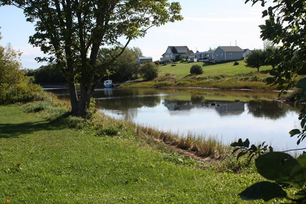 48 Semple Creek, Brule, NS - CAN (photo 5)