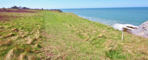 Lot 2 Baseline Road, Cape St Mary, NS - CAN (photo 3)