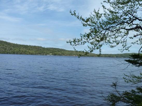Myra Road, Porters Lake, NS - CAN (photo 1)