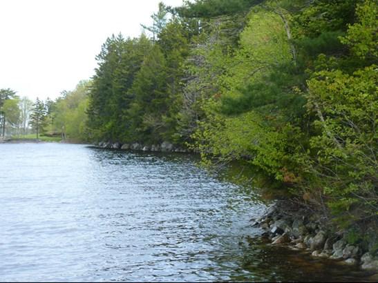 Myra Road, Porters Lake, NS - CAN (photo 2)