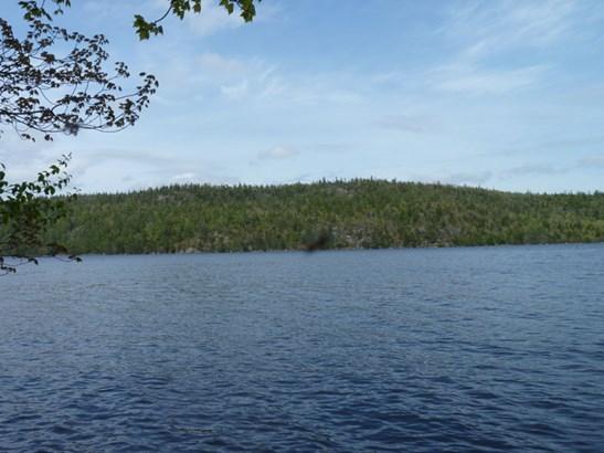 Myra Road, Porters Lake, NS - CAN (photo 3)