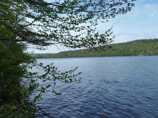 Myra Road, Porters Lake, NS - CAN (photo 4)