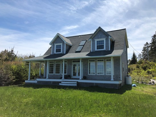 144 Owls Head Drive, Northwest Cove, NS - CAN (photo 2)