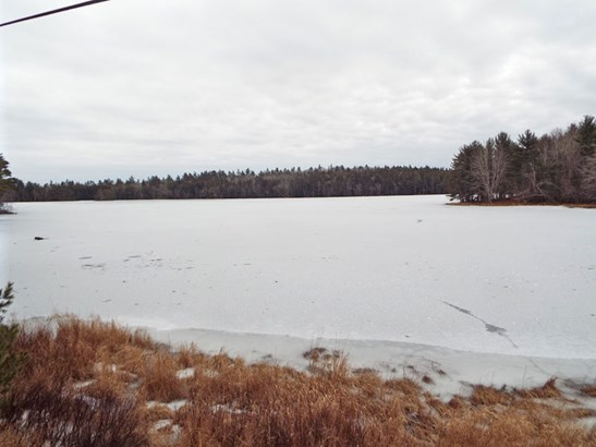 Pollock Lake Drive, West Caledonia, NS - CAN (photo 1)