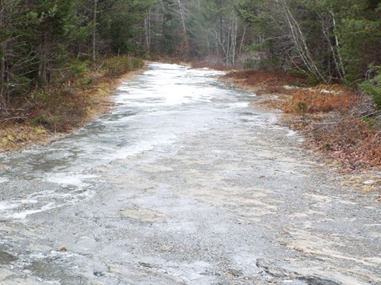 Pollock Lake Drive, West Caledonia, NS - CAN (photo 2)