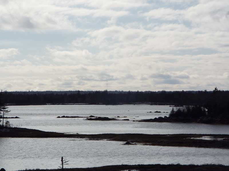 Lot Highway 331, Vogler's Cove, NS - CAN (photo 3)