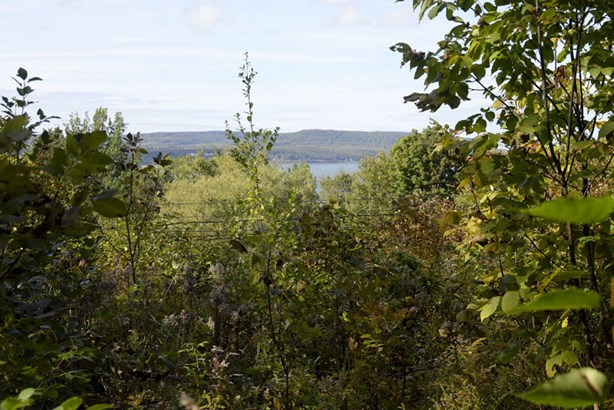 Lot Highway 1, Smith's Cove, NS - CAN (photo 5)