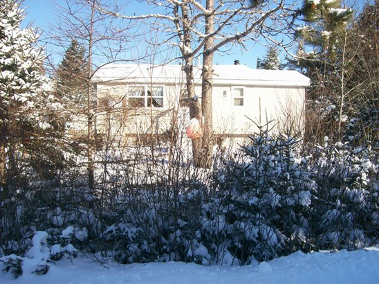 55 Bayview Drive, Blandford, NS - CAN (photo 1)