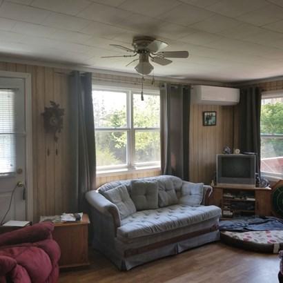 55 Bayview Drive, Blandford, NS - CAN (photo 2)