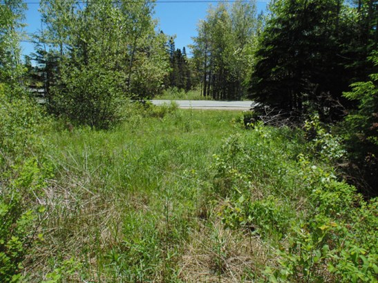 Lot 12 Highway 3, Chester Basin, NS - CAN (photo 1)