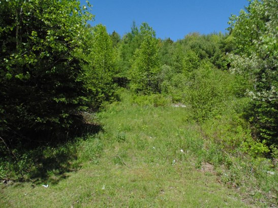 Lot 12 Highway 3, Chester Basin, NS - CAN (photo 2)