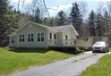 441 Clementsport Road, Clementsport, NS - CAN (photo 1)